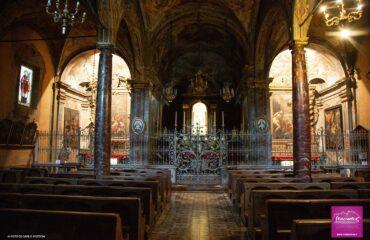 Chiesa di santa Marta