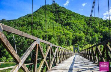 Ponte di Morca