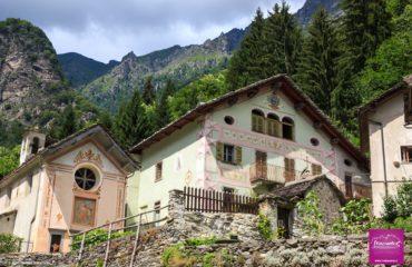 Casa Belli