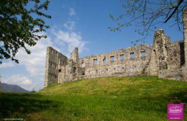 Castello di Vintebbio