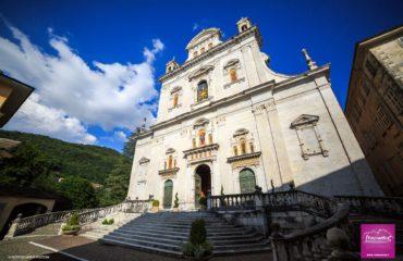 La Basilica dell'Assunta