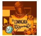 La Compagnia Itinerante