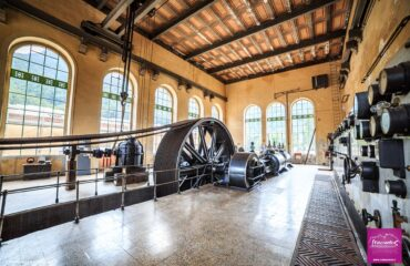 Museo dell'Energia