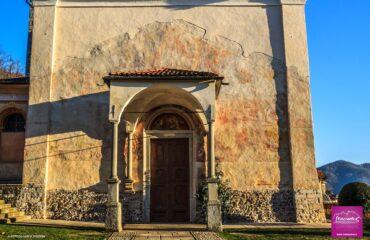 Chiesa parrocchiale Zuccaro