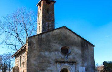 Romagnano