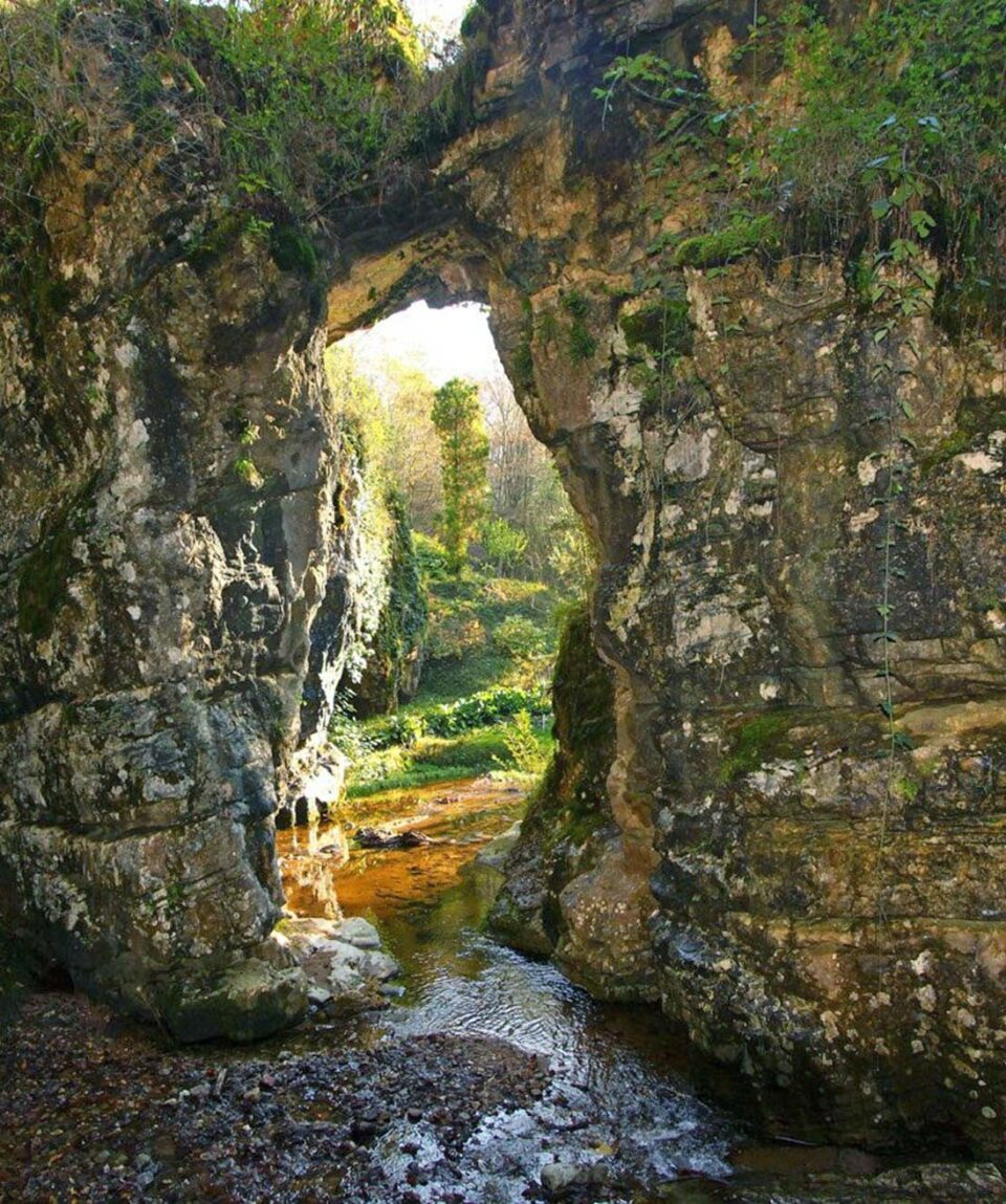grotte-di-ara-monte-fenera